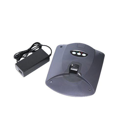 Mekanik ve Elektirikli Çözücüler